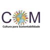 COM Cultura para Sustentabilidad