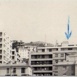Profile picture for Condominium Produzioni