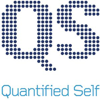 Quantified Self Amsterdam