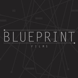 Blueprint films on vimeo blueprint films malvernweather Image collections