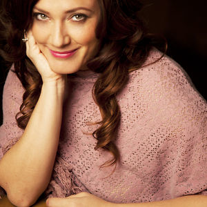 Profile picture for Suzanne Clores