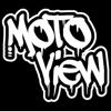 Fabian Romero l MotoView