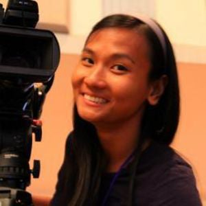 Profile picture for Bim Mamber