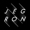Jegron