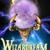 Wizardream