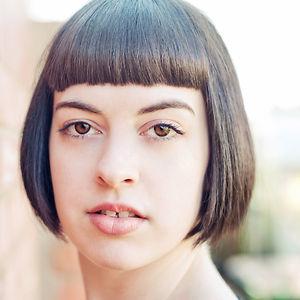 Profile picture for Rebecca Duschl