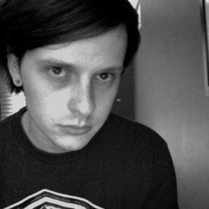Profile picture for matthew Millard