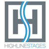 Highline Stages