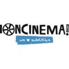 IONCINEMA.com
