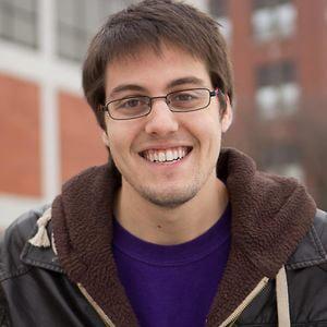 Profile picture for Keith Catalano
