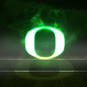 Profile picture for OregonVideo