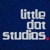 littledotstudios