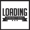 Loading Productions