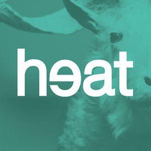 Profile picture for SF Heat