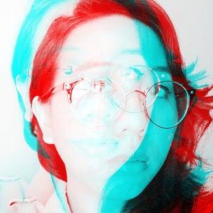 Profile picture for Kamelia U.