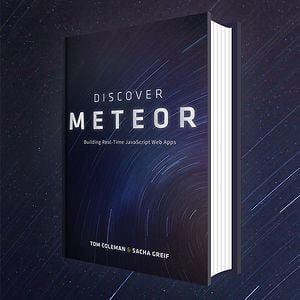 Profile picture for DiscoverMeteor