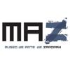 MAZ Videos