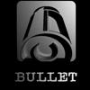 BULLET BANGKOK