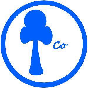 Profile picture for Kendama Co