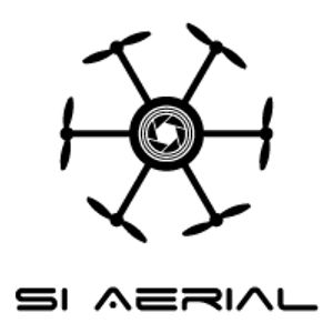 Profile picture for SI Aerial