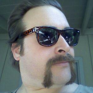 Profile picture for William Wulff