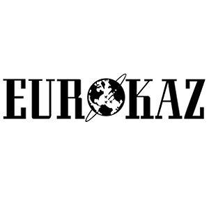 Profile picture for eurokaz
