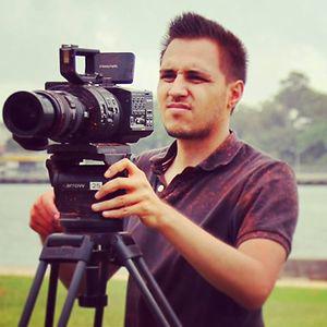 Profile picture for David den Engelsman