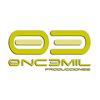 oncemil producciones