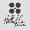 Hello & Co. Cinema