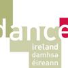Dance Ireland