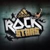 adidas ROCKSTARS