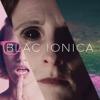 Blac Ionica