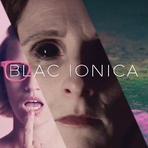 Profile picture for Blac Ionica