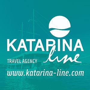 Profile picture for Katarina Line