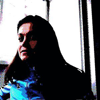 Maria Fernanda Perez Solla