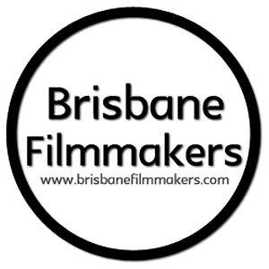 Profile picture for Brisbane Filmmakers
