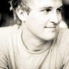 Philipp Benedikt