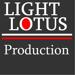 LightLotusProduction