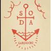 Soda Gardocki