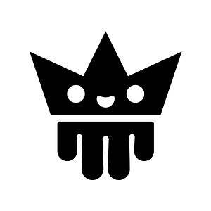 Profile picture for Kingdrips