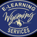 Wyoming E-Learning Services