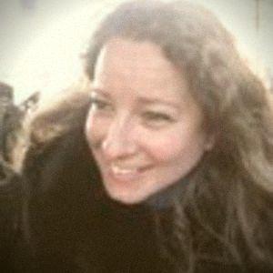 Profile picture for Tami Ravid