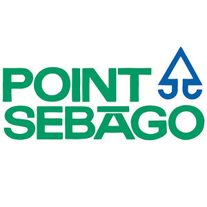 Profile picture for Point Sebago