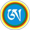 Meditatelive.com