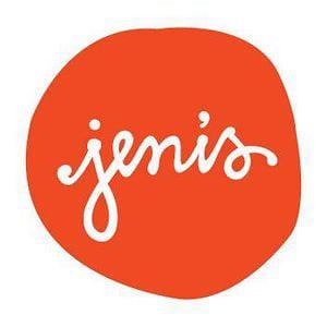 Profile picture for Jeni's Splendid Ice Creams