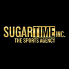 SugarTime The Sports Agency