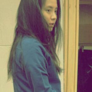 Profile picture for farrah ayin