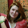 Lauren Kvalheim