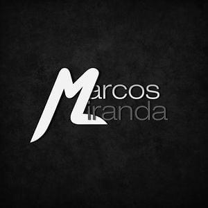 Profile picture for Marcos Miranda