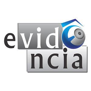 Profile picture for Evidência